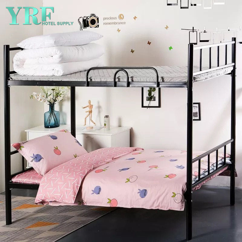 Wholesale Factory Price Dorm Bedding Ideas For YRF