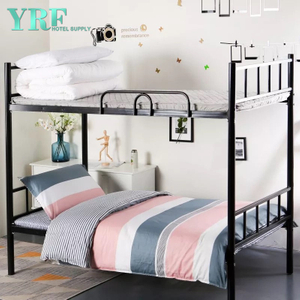China Supply Company Dorm Comforter Sets For YRF