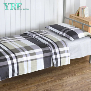 Manufacturer Wholesale Bedding For Bunk Beds