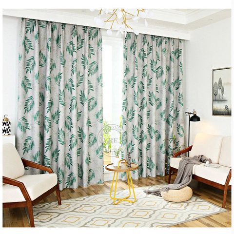Hotel Room Drapes Deluxe Cheap Price Breathable For Project