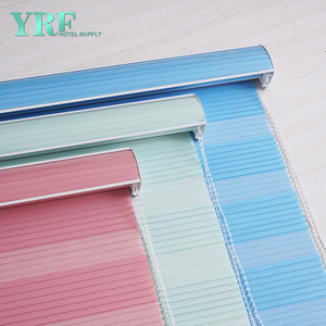 Hot Selling Top Selling Items Curtain Product Soft Sheer Yarn