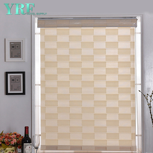 Good Quality Cheap Price Shades Shade Fabric Pleated Blinds