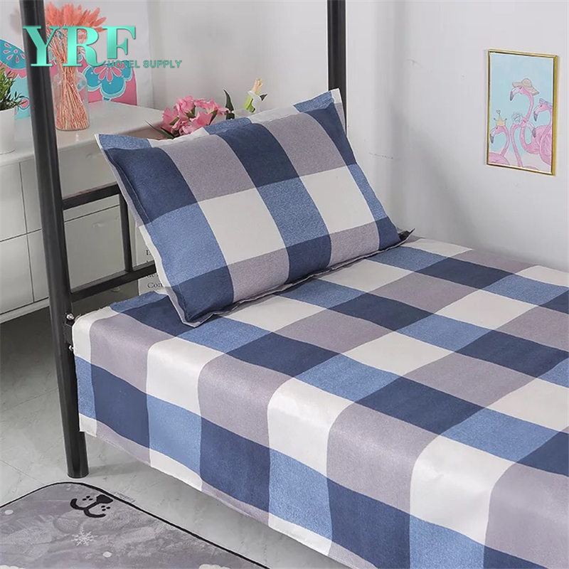 Wholesale Latest Cheap Best Dorm Bedding For YRF