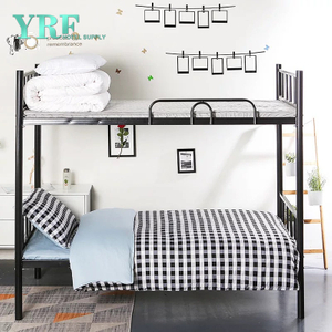 China Supply Company Dorm Sheet Sets For YRF
