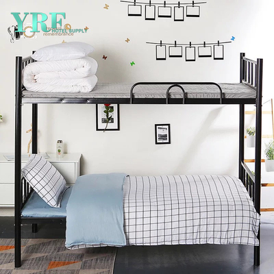 Customized Chinese Dorm Room Bedding Ideas For YRF