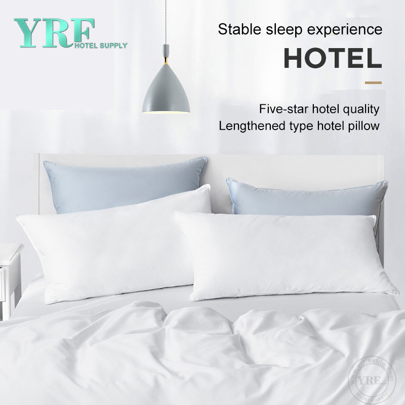 Where To Buy Hotel Pillows