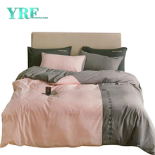 Sheet Set 3 Piece Single Bed Microfiber Polyester Comfortable For Home Collection